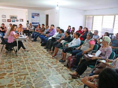 """<a href=""""/noticias/reuniones-de-trabajo-ineea-en-delegaciones-regionales"""">REUNIONES DE TRABAJO INEEA EN DELEGACIONES REGIONALES </a>"""