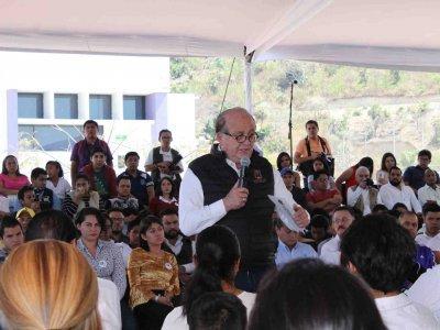 """<a href=""""/noticias/5-anos-reconstruyendo-la-educacion-en-morelos"""">5 Años Reconstruyendo la Educación en Morelos</a>"""