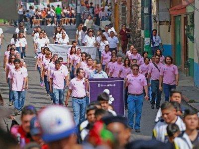 """<a href=""""/noticias/ineea-presente-en-el-desfile-de-la-revolucion-mexicana"""">INEEA PRESENTE EN EL DESFILE DE LA REVOLUCIÓN MEXICANA</a>"""