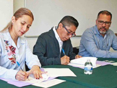 """<a href=""""/noticias/colaboracion-ineea-ees-yautepec"""">COLABORACIÓN INEEA – EES YAUTEPEC</a>"""