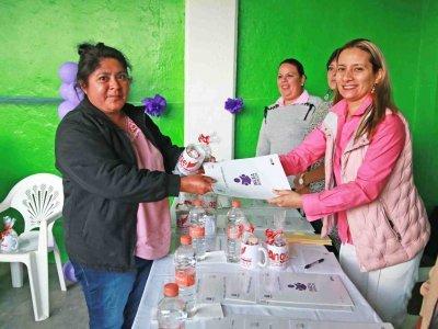 """<a href=""""/noticias/entrega-de-certificados-ineea-en-hueyapan"""">ENTREGA DE CERTIFICADOS INEEA EN HUEYAPAN</a>"""