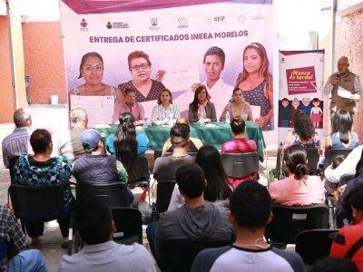 """<a href=""""/noticias/concluyen-curso-sobre-genero-en-cuernavaca"""">CONCLUYEN CURSO SOBRE GÉNERO EN CUERNAVACA</a>"""