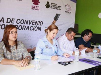 """<a href=""""/noticias/acuerdo-educativo-ineea-morelos-totolapan"""">ACUERDO EDUCATIVO INEEA MORELOS – TOTOLAPAN</a>"""