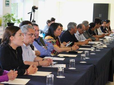 """<a href=""""/noticias/reunion-nacional-academica-inea-2019"""">REUNIÓN NACIONAL ACADÉMICA INEA 2019</a>"""