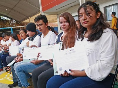 """<a href=""""/noticias/entrega-de-certificados-ineea-en-jiutepec"""">ENTREGA DE CERTIFICADOS INEEA EN JIUTEPEC</a>"""
