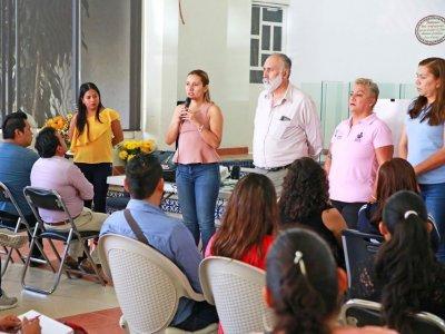 """<a href=""""/noticias/capacitacion-de-figuras-de-plazas-comunitarias-de-morelos"""">CAPACITACIÓN DE FIGURAS DE PLAZAS COMUNITARIAS DE MORELOS</a>"""