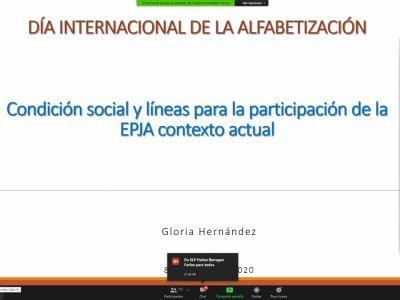 """<a href=""""/noticias/celebracion-del-dia-internacional-de-la-alfabetizacion"""">CELEBRACIÓN DEL DÍA INTERNACIONAL DE LA ALFABETIZACIÓN </a>"""