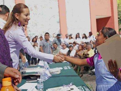 """<a href=""""/noticias/entrega-de-certificados-del-ineea-morelos"""">ENTREGA DE CERTIFICADOS DEL INEEA MORELOS</a>"""