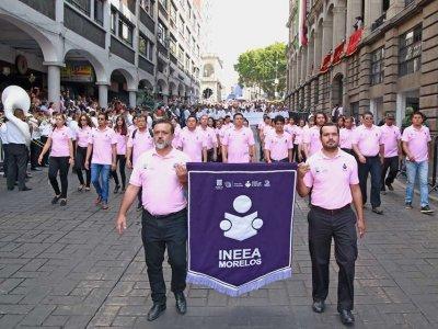 """<a href=""""/noticias/ineea-morelos-en-el-desfile-del-16-de-septiembre"""">INEEA MORELOS EN EL DESFILE DEL 16 DE SEPTIEMBRE</a>"""