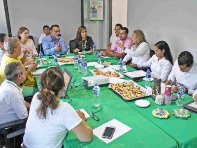 """<a href=""""/noticias/reunion-de-trabajo-imss-ineea-morelos"""">REUNIÓN DE TRABAJO IMSS – INEEA MORELOS</a>"""