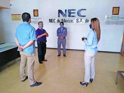 """<a href=""""/noticias/donativo-nec-al-ineea-morelos"""">DONATIVO NEC AL INEEA MORELOS</a>"""