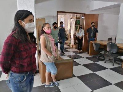 """<a href=""""/noticias/nueva-titular-de-la-coordinacion-de-zona-yautepec"""">NUEVA TITULAR DE LA COORDINACIÓN DE ZONA YAUTEPEC </a>"""