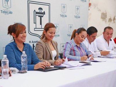 """<a href=""""/noticias/union-ineea-morelos-tetecala"""">UNIÓN INEEA MORELOS – TETECALA</a>"""