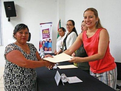 """<a href=""""/noticias/entrega-de-certificados-en-unila"""">ENTREGA DE CERTIFICADOS EN UNILA</a>"""
