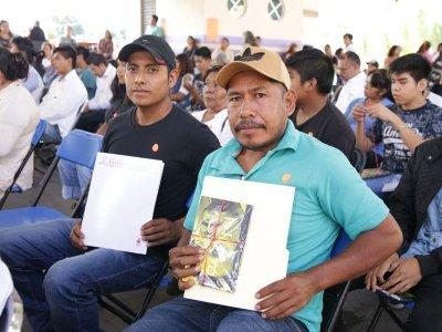 """<a href=""""/noticias/entrega-de-certificados-ineea-en-yautepec"""">ENTREGA DE CERTIFICADOS INEEA EN YAUTEPEC</a>"""