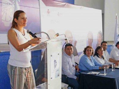 """<a href=""""/noticias/firma-de-convenio-itz-ineea-morelos"""">FIRMA DE CONVENIO ITZ – INEEA MORELOS</a>"""