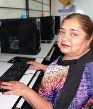 "<a href=""/testimonios/alejandra-robles-adame"">Alejandra Robles Adame</a>"