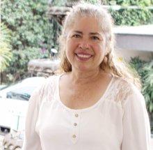 "<a href=""/la-gran-familia/alma-gabriela-gonzalez"">Alma Gabriela González </a>"