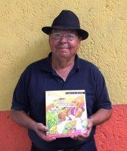 "<a href=""/testimonios/rafael-morales"">Rafael Morales</a>"
