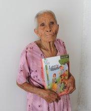 """<a href=""""/testimonios/maria-flores-soto"""">María Flores Soto</a>"""