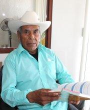 """<a href=""""/testimonios/felix-aguilar-gutierrez"""">Félix Aguilar Gutiérrez</a>"""