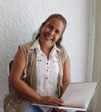 """<a href=""""/la-gran-familia/laura-olivia-garcia-ceja"""">Laura Olivia García Ceja</a>"""
