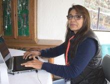 """<a href=""""/la-gran-familia/matilde-anaya-romero"""">Matilde Anaya Romero</a>"""