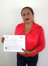 "<a href=""/testimonios/veronica-reyes-garcia"">Verónica Reyes García</a>"