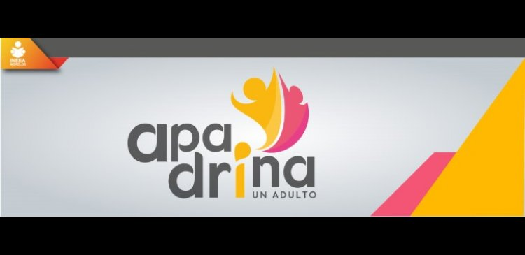 Instituto Estatal de Educación para Adultos | Morelos | |